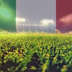 Serie A 2017-2018 le squadre al nastro di partenza Istituti Professionali