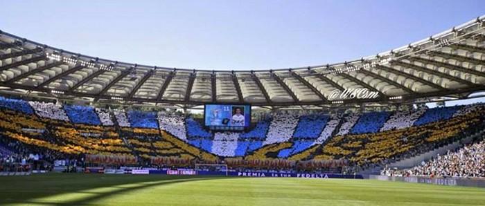 Serie A 2017-2018 le squadre al nastro di partenza Istituti Professionali 2