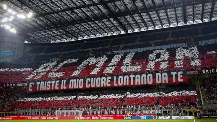 Serie A 2017-2018 le squadre al nastro di partenza Istituti Professionali 3