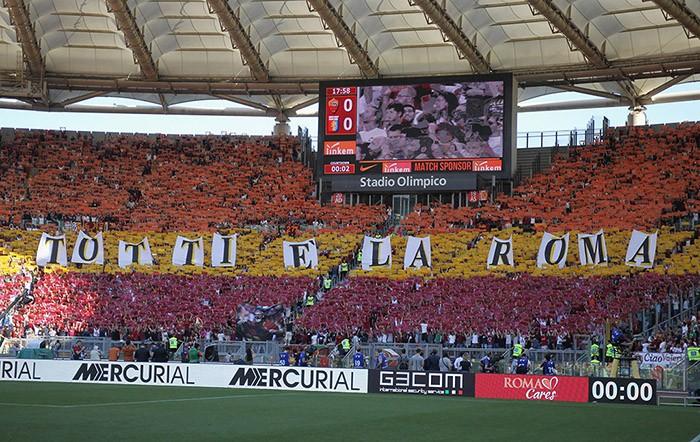 Serie A 2017-2018 le squadre al nastro di partenza Istituti Professionali 5