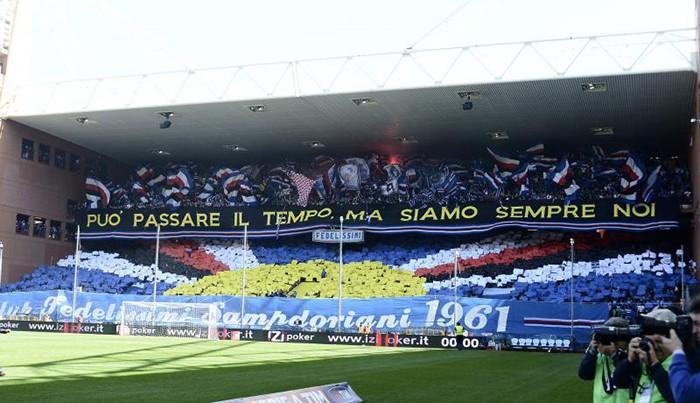 Serie A 2017-2018 le squadre al nastro di partenza Istituti Professionali 6