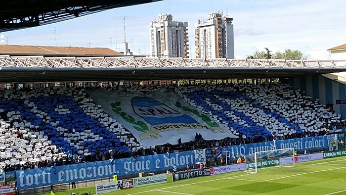 Serie A 2017-2018 le squadre al nastro di partenza Istituti Professionali 8