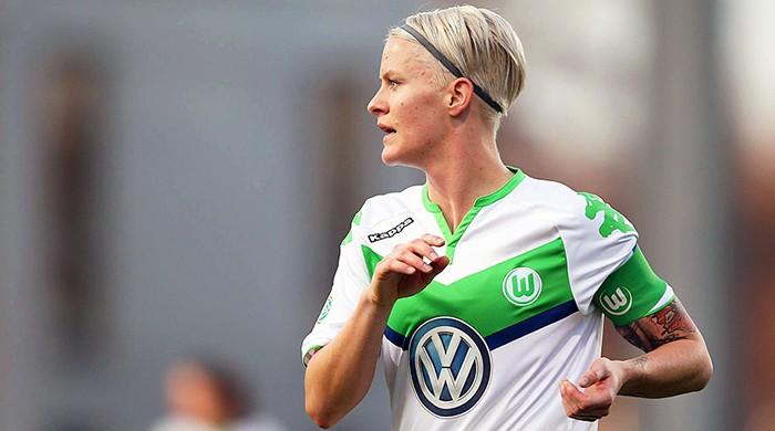 Calcio femminile le 10 calciatrici che guadagnano di più 7