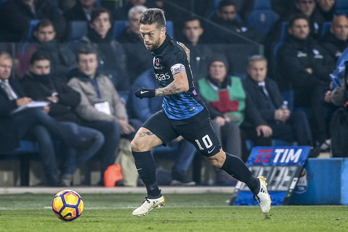 Calciomercato 2017 i conti in tasca alla Serie A (parte 1) istituti professionali 1