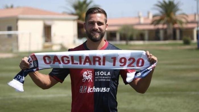 Calciomercato 2017 i conti in tasca alla Serie A (parte 1) istituti professionali 4