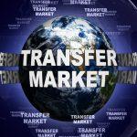 Calciomercato 2017 i conti in tasca alla Serie A (parte 2) istituti professionali