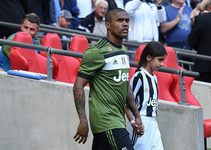 Calciomercato 2017 i conti in tasca alla Serie A (parte 2) istituti professionali 11