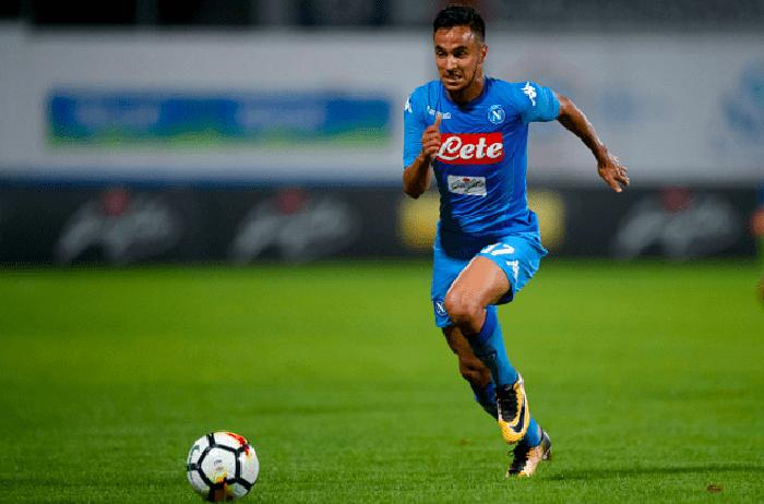 Calciomercato 2017 i conti in tasca alla Serie A (parte 2) istituti professionali 14