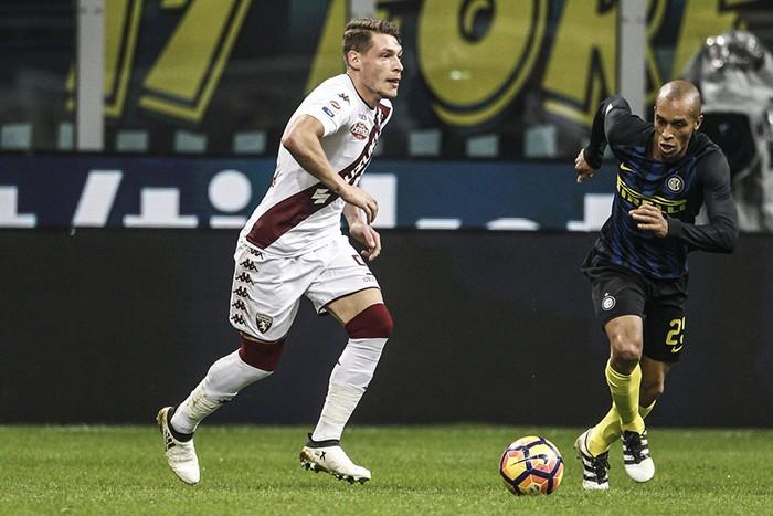 Calciomercato 2017 i conti in tasca alla Serie A (parte 2) istituti professionali 19