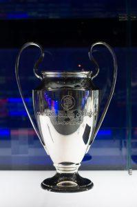 Champions League 2017-2018 la distribuzione dei ricavi istituti professionali 1