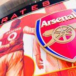 I 5 stadi più redditizi d'Europa istituti professionali