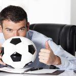 Il manager calcistico una figura necessaria nel calcio istituti professionali