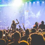 festival musicali piu importanti al mondo istituti professionali
