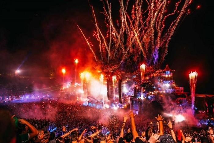 festival musicali piu importanti al mondo istituti professionali 2