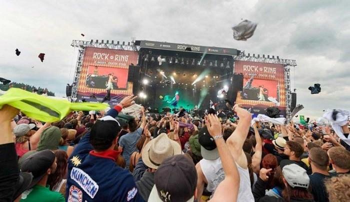 festival musicali piu importanti al mondo istituti professionali 3