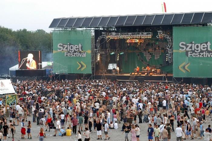 festival musicali piu importanti al mondo istituti professionali 4
