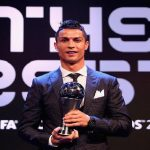 fifa football awards 2017 istituti professionali