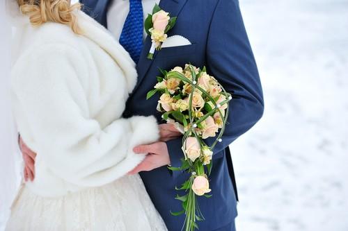 matrimonio in inverno istituti professionali 2
