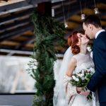 matrimonio in inverno istituti professionali