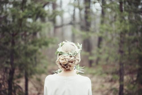 matrimonio in inverno istituti professionali 4