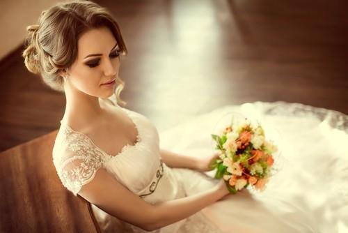 matrimonio in inverno istituti professionali 5