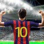 merchandising quanto costano le maglie da calcio istituti professionali
