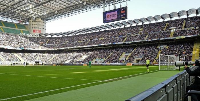 spettatori della serie a 2017-2018 istituti professionali 1