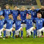 migliori under 23 italiani istituti professionali