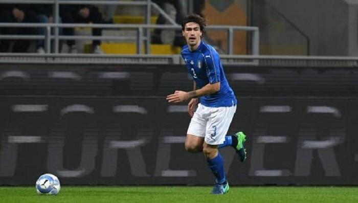 migliori under 23 italiani istituti professionali 4