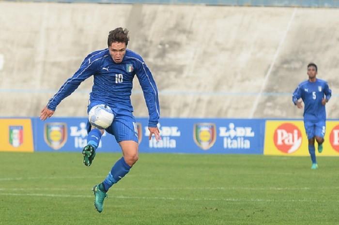 migliori under 23 italiani istituti professionali 7