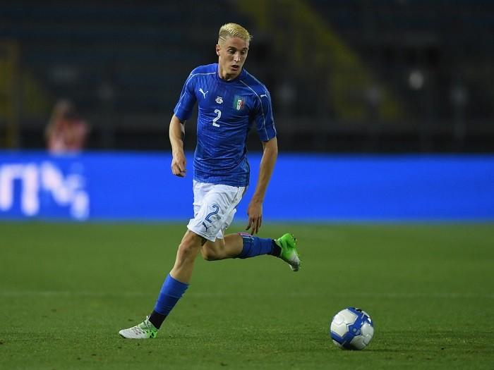 migliori under 23 italiani istituti professionali 8