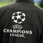 champions league 2017-2018 istituti professionali