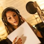 come diventare speaker radiofonico istituti professionali