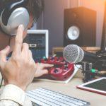 speaker radiofonici da record istituti professionali