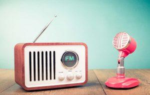 speaker radiofonici istituti professionali