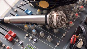speaker radiofonico istituti professionali