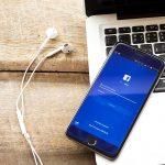accordo tra facebook e warner istituti professionali