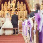 diventare wedding planner istituti professionali