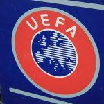 ranking uefa istituti professionali