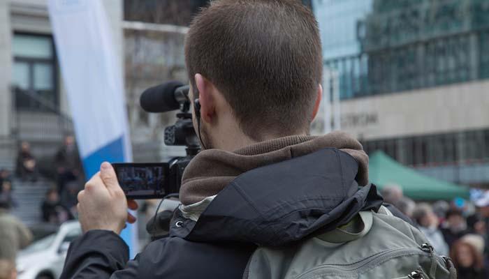 videomakeroftheyear-istituti-professionali-1