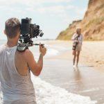 videomakeroftheyear-istituti-professionali