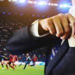 compensi dei procuratori sportivi istituti professionali