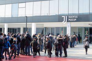 juventus museum istituti professionali 1