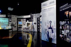 juventus museum istituti professionali 2