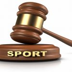 agenti sportivi istituti professionali