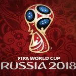 mondiale russia 2018 istituti professionali