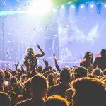 festival musicali d'estate istituti professionali