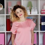 arianna angelucci istituti professionali corso per wedding planner
