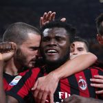 milan in europa league istituti professionali