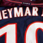 neymar istituti professionali